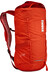 Thule Stir Backpack 20L roarange